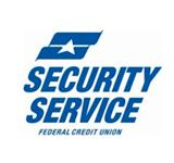 Blacklisted cash loans online picture 3