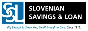 Slovenian Savings & Loan Association