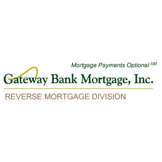 Loan money from 401k image 6