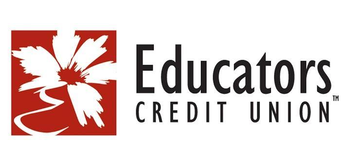 Educators Credit Union of Glendale