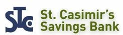 St Casimirs Savings Bank