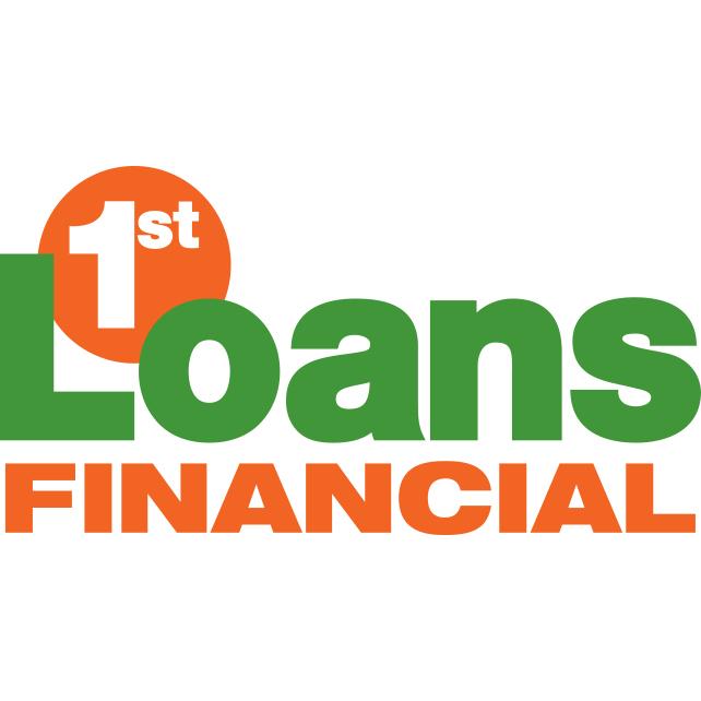 Www cash loans image 4