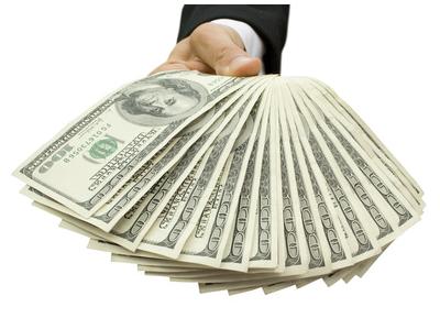 Easy money loans decatur al image 3