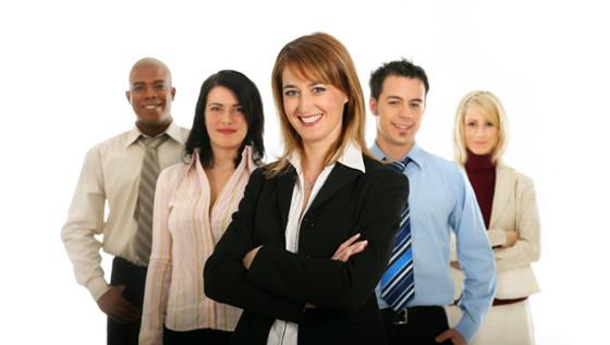 Elite Business Network