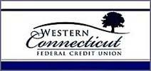 Western Connecticut Federal Credit Union