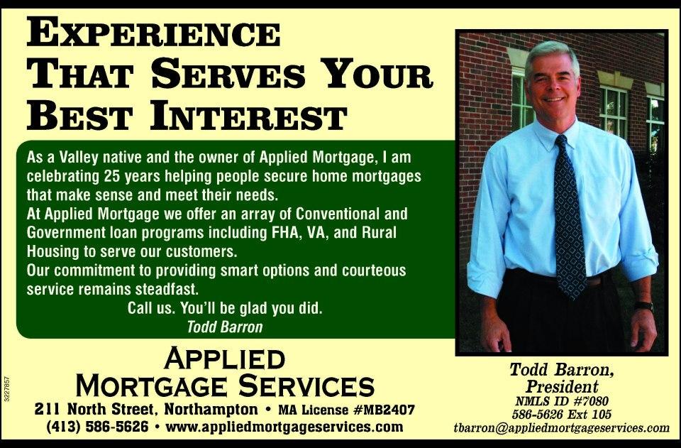 Cash loan using or/cr photo 4