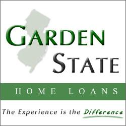 garden state home loans inc - Garden State Home Loans