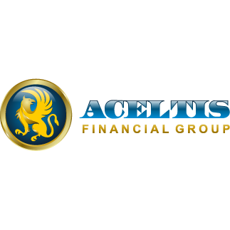 Aceltis Financial Group