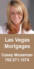 Las Vegas Custom Loans