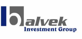balvek Investment Group
