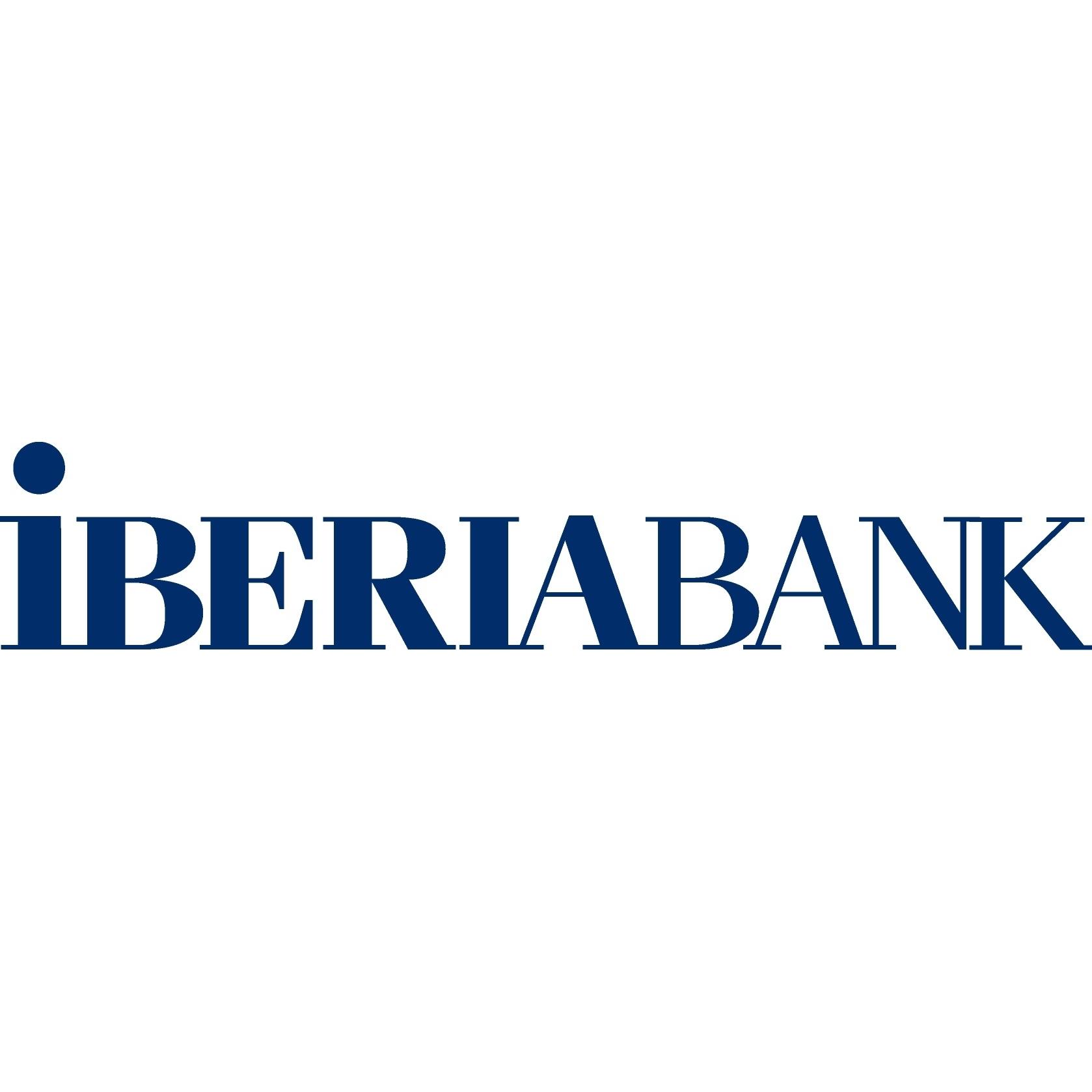 Payday loan in san bernardino image 8