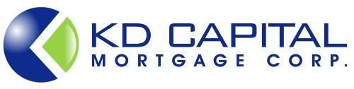 Bonny Hogue - KD Capital Mortgage