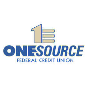 One Source Federal Credit Union In Las Cruces Nm 1375 E Boutz