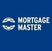 Mortgage Master, Inc