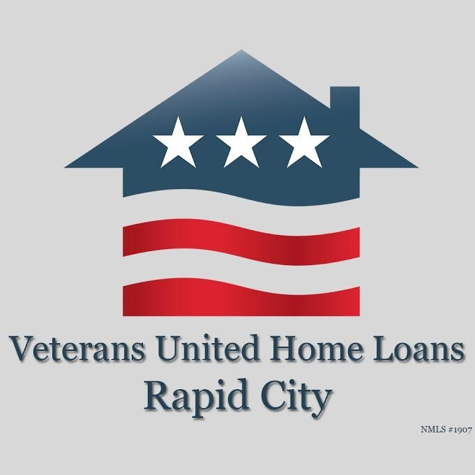 Veterans United Home Loans of Rapid City