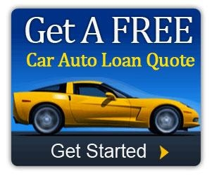 Instant cash loan & pawn clearfield ut picture 3