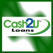 Cash advance abroad picture 2