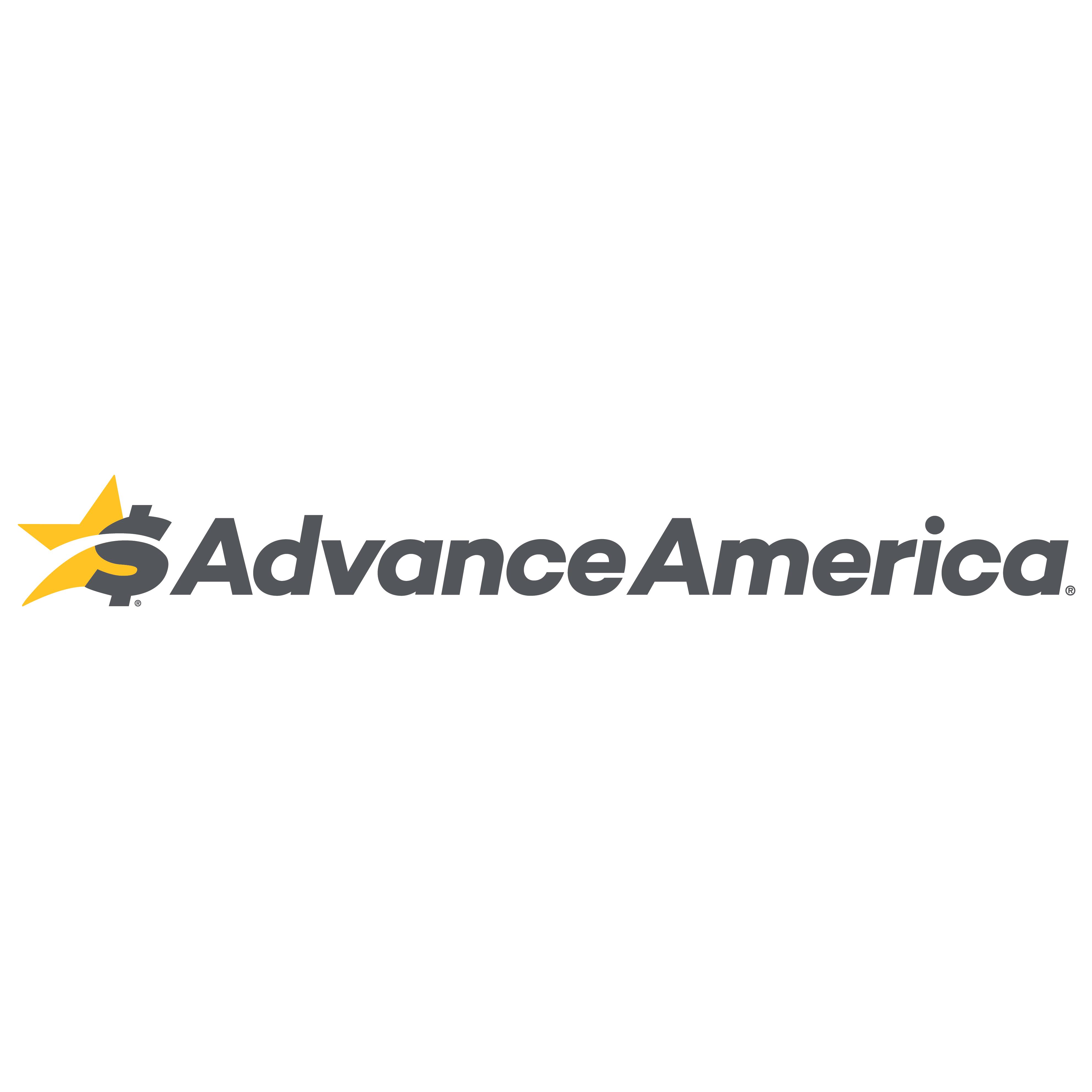 Advance America Charlottesville Va