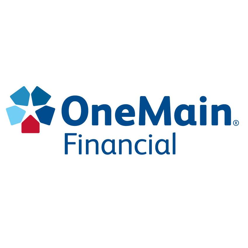 Onemain Financial In Mesa Az 454 N Lindsay Road Mesa Az 85213 Payday Loans Usa