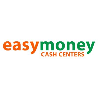 Best payday loan australia photo 5