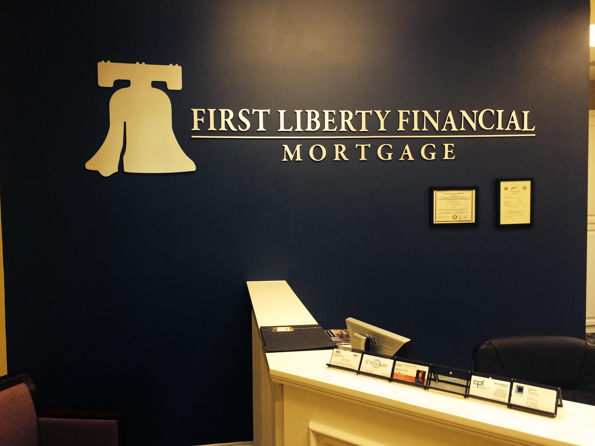 Cash loans in broadview il image 8