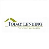 Today Lending