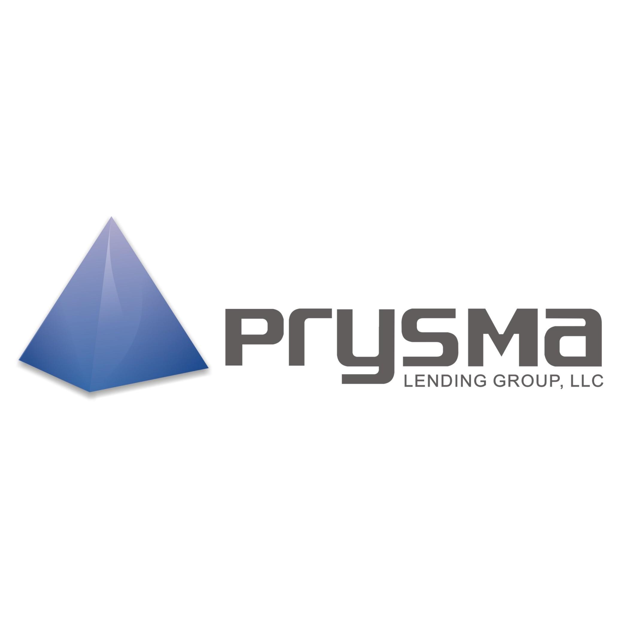 Prysma Lending Group, LLC
