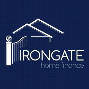 Irongate Home Finance