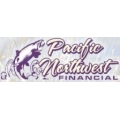 Pacific Northwest Financial