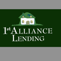 1st Alliance Lending, LLC