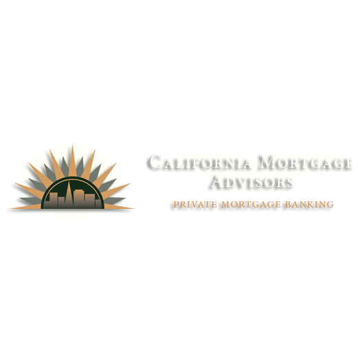 California Mortgage Advisors, Inc