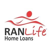 RANLife Home Loans