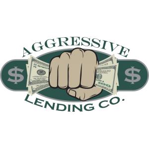 Cash advance extension image 2