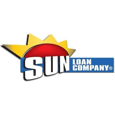 Cash advance loans kennesaw ga picture 6