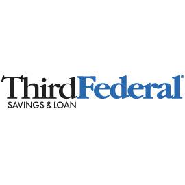 payday loans sarasota fl