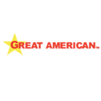 Great American Payday loans