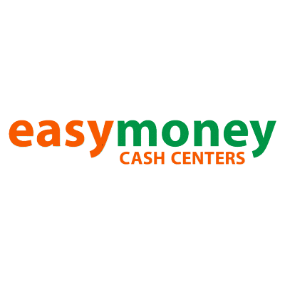 Fast cash advance 5000 picture 4