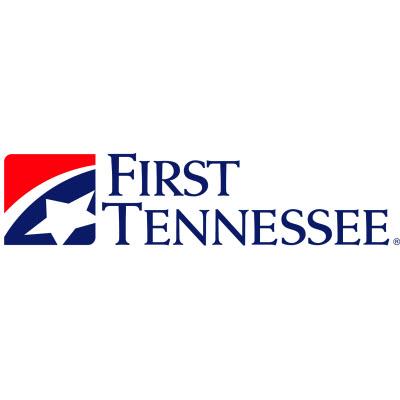 Welcome to Western Finance in East Ridge, TN