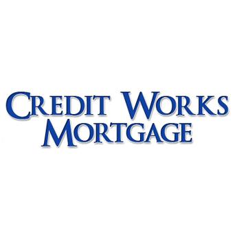 Credit Works Mortgage