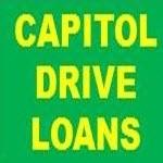 Ez payday loans topeka ks image 5