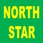 Northstar Loans In Milwaukee Wi 7800 W Appleton Ave Milwaukee