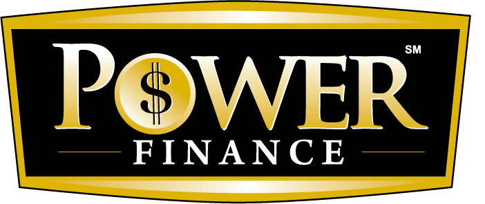 Power Finance